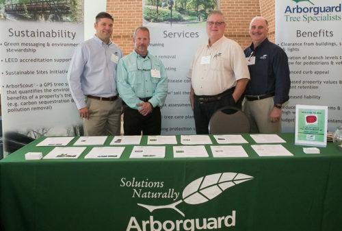 aborguard Annual Trail Forum 2017