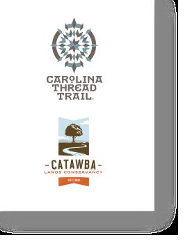 carolina-thread-trail-logo-catawba-lands-conservancy-north-carolina-1